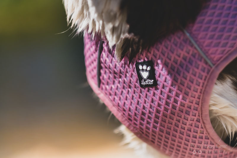 Hurtta Cooling Wrap Review | Dog Gear Review