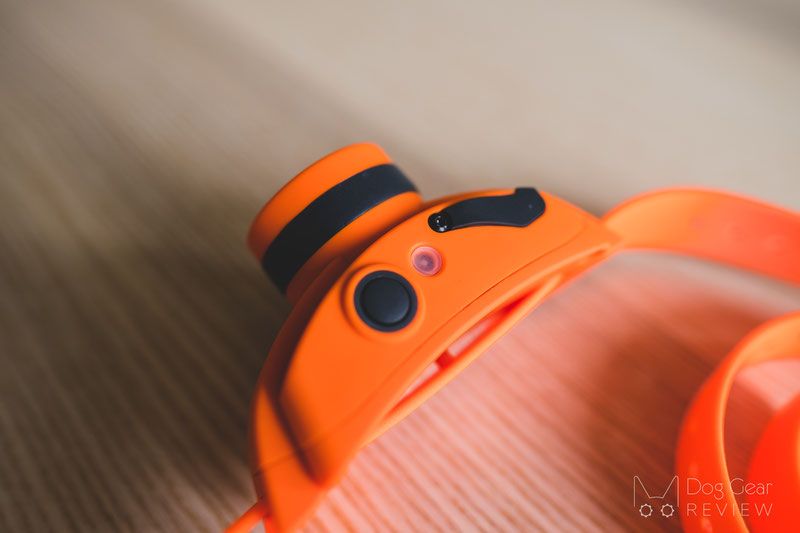 SportDOG Brand UplandHunter Beeper Review | Dog Gear Review