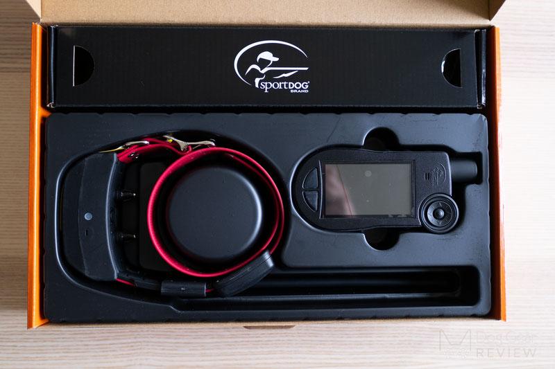 SportDOG Brand TEK 2.0 GPS Tracking System Review | Dog Gear Review